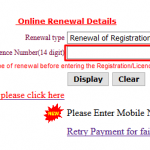 labour-license-online-renewal-kerala
