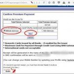 confirm-online-lic-payment