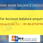 dhanalaxmi-bank-missed-call-banking-balance-enquiry-number