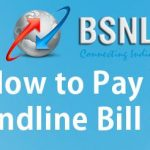 BSNL Bill Payment Through Net Banking, Debit Card | BSNL Quick Pay | Bill Desk