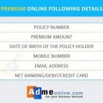 How to Pay LIC Premium Online using Net Banking | LIC Online Payment