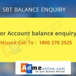 sbt-balance-enquiry-toll-free-number-sbt-missed-call-banking