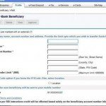 add-inter-bank-beneficiary