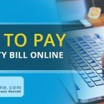 KSEB online payment through SBI,Net Banking, Debit Credit Cards