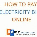 electricity-bill-online-payment