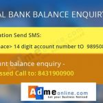 federal-bank-missed-call-banking