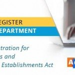 how-to-register-labour-department-online-2