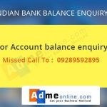 indian-bank-missed-call