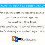 learn-how-to-transfer-money