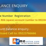 sbi-balance-enquiry-missed-call-number-sbi-missed-call-banking