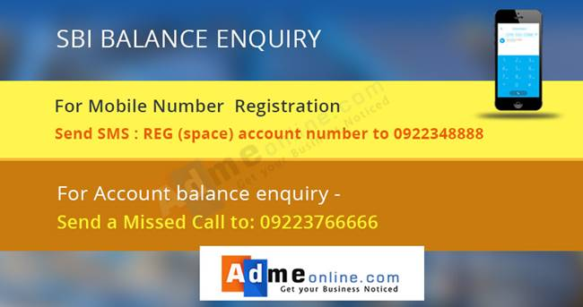 sbi balance enquiry missed call number-sbi-missed-call-banking