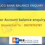 uco-bank-balance-enquiry