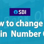 how-to-change-sbi-atm-pin-number-online-online-sbi