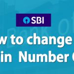 how-to-change-sbi-registered-mobile-number-online-admeonline-2