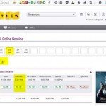 select-theatre-and-date-to-book-the-ticket-online