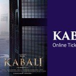 kabali-movie-online-ticket-booking