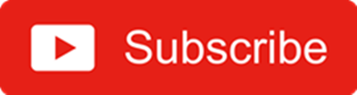 Subscribe Adme Online YouTube Channel