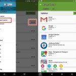how-to-manually-update-apps-in-google-play-store-horz