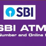 block-sbi-atm-card-without-card-number-and-online