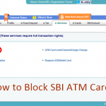 block-sbi-atm-e-services-atm-card-services-sbi