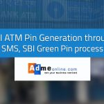 sbit-atm-pin-generation-through-sms