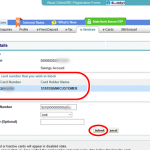 select-atm-card-to-block-sbi