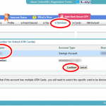 select-sbi-account-number-to-block-the-atm
