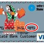 sbi-international-debit-card