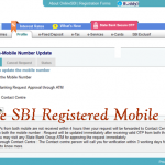 how-to-change-sbi-registered-mobile-number-online