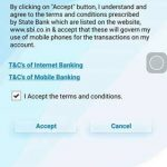 accept-terms-statebank-anywhere-app