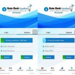 existing-customer-freedom-user-login-statebank-anywhere-app