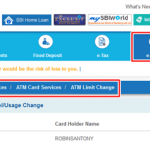 find-sbi-atm-card-expiry-date
