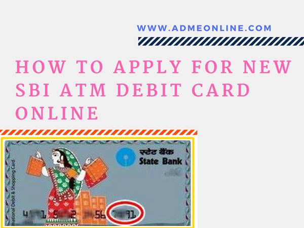 online sbi atm card to card transfer