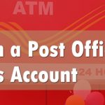 How to Open a Post Office Savings Account | All you need to Know about Post Office Account