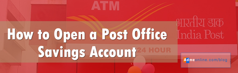 How to open a post office savings account all you need to know how to open a post office savings account all you need to know about post office account solutioingenieria Choice Image