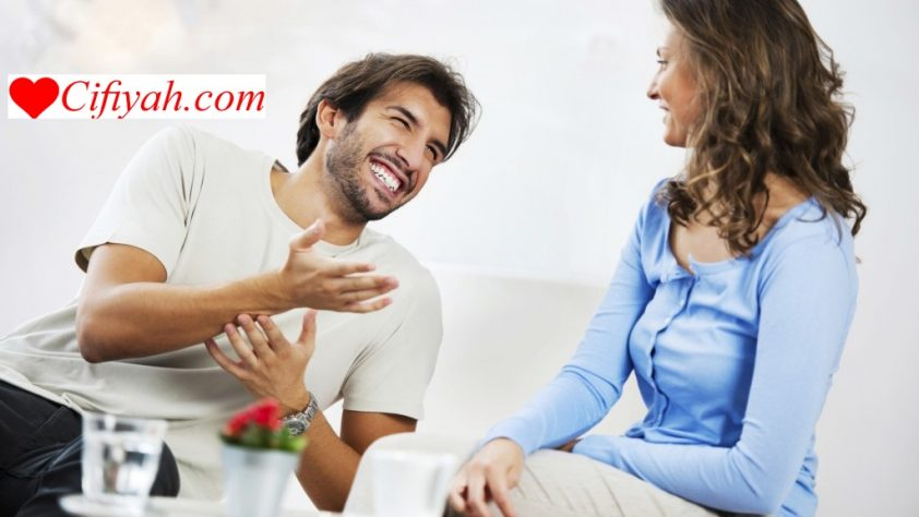 Dating singles in india
