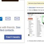 find-fiends-facebook-import-contacts