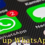 How to Free up WhatsApp Storage | Manage Storage and Free up Space on WhatsApp