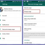 whatsapp-data-and-storage-usage-settings