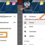 switch-email-accounts-admeonline-com