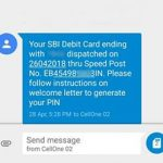 how-to-track-sbi-atm-card-delivery-status-crop
