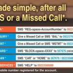sbi-quick_missed-call-banking