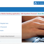 state-bank-of-india-personal-banking-login