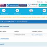 how-to-get-sbi-account-statement_online