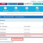 how-to-get-sbi-account-statement_online-using-internet-banking