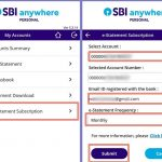 sbi-e-statement-registration-through-sbi-anywhere-app