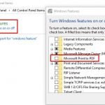 turn-windows-features-on-or-off-microsoft-print-to-pdf