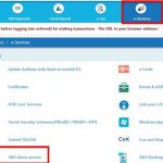 sbi-e-services-sms-alerts-registration