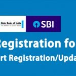 sbi-mobile-number-registration-for-sms-alerts-2