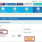 select-sbi-account-number-2